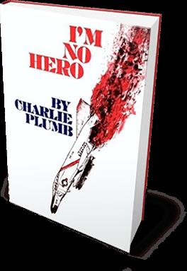 Im No hero